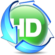 Free HD Video Converter Factory Icon