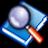 STDU Viewer Icon