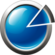 Paragon Partition Manager Icon