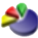 Active@ Partition Recovery Icon