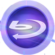 BDmate Icon