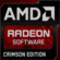 AMD Radeon Drivers Icon
