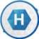 HFS+ for Windows Icon