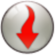 VSO Downloader Icon