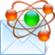 Atomic Mail Sender Icon