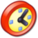 Easy Work Time Calculator Icon