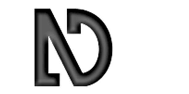NVDA Screenshot for Windows10
