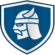 Thor Foresight Home Icon