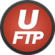 UltraFTP Icon