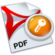 Wondershare PDF Password Remover Icon