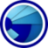 Golden Software Grapher Icon