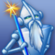 Overseer Network Monitor Icon