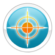 Security Monitor Pro Icon