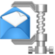WinZip Courier Icon