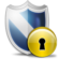 Pointstone Total Privacy Icon