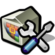 Drivers BackUp Solution Icon