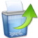 Advanced Disk Recovery Icon