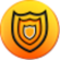 Advanced System Protector Icon