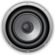 Letasoft Sound Booster Icon