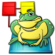 Toad Data Modeler Icon