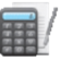 Express Accounts Accounting Software Icon