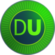 Secur360 Driver Updater Icon