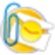 SysTools Outlook Attachment Extractor Icon